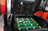 セリウムとの電気Forklift Truck (1-3.5T)