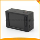1080P Mini действий камера с водонепроницаемым WiFi спортивных мероприятий на улице камеры