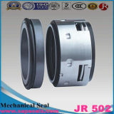 El sello mecánico John Crane 9bt Aesseal M06 Sealsterling 294b