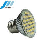 A luz de LED (JM-B01-E27-48LED)