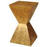 Foshan-Möbel-fabrikmäßig hergestellte Möbel (TB-5544)