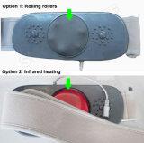 Электрическая машина Massager тела пояса вибрации плеча шеи потери веса