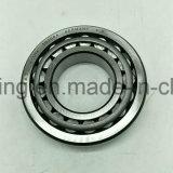 Alta Calidad 31311 32311 tamaño métrico Taper Roller Bearing