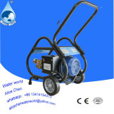 Hochdruckreinigungsmittel-Fußboden-Reinigungs-Maschine