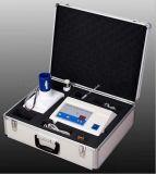 Digital-bewegliches zahnmedizinisches Röntgenstrahl-Gerät Blx-5