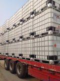 Una calidad superior Shandong Hanshifu pegamento adhesivo sensible a la presión