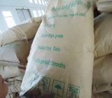 Lauril sulfato sódico K12 SLS SDS para jabón y detergentes