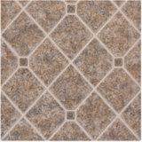 De binnenlandse Reeks van de Tegel van /Floor van de Tegel van de Muur van de Badkamers Ceramische (45C096)