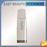 Épurateur ultrasonique portatif de nettoyeur de peau avec le certificat de la CE