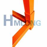 ثقيلة - واجب رسم فولاذ يكدّر مستودع إطار العجلة من لأنّ عمليّة بيع