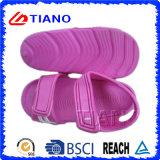 Distribuidor EVA con la sandalia de los cabritos mágicos de la cinta (TNK35573)