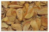 Производство сушеных чеснок вторичных хлопьев ПЭТ (Обжаренные) 1,5-2.0мм