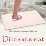 Производитель воды поглощения диатомитом ванны коврик для Кореи рынка