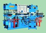 Machine van de Pers van het elastiekje de Hydraulische met Goedgekeurd Ce (20HR)