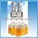 Equipamento elevado da cerveja de Qulaity com baixo preço