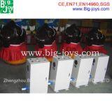 Механические узлы и агрегаты для установки вне помещений в коммерческих целях Родео быка на продажу, Механические узлы и агрегаты Булл