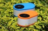 Vente chaude Portable Mini haut-parleur Bluetooth étanche