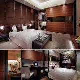 Appartement Hôtel meubles (EMT-SKA01)