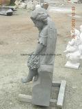 علبيّة ينحت أطفال نحت نصب تذكاريّ شاهد لأنّ عمليّة بيع