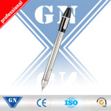 Glas pH Sensor pH Electrode pH Probe (CX-GP131)