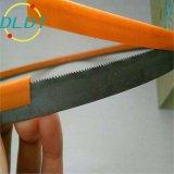 Étroites bandes de largeur de bande M42 HSS bimétal la lame de scie