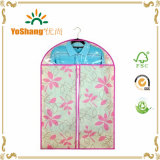 方法Wholesale Custom Garment Suit Cover Bag