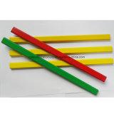 목수 연필