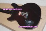 Prs вводят в моду/гитара Afanti электрическая (APR-054)