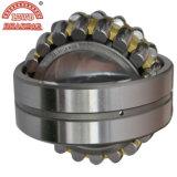 최신 Sale Lzwb Spherical Roller Bearings (22000, 23000, 24000series)
