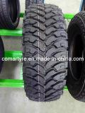 Road 4X4 Tyre, SUV를 위한 Tyre, Light Truck를 위한 Tyre 떨어져