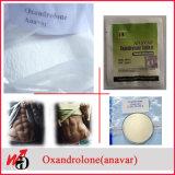 Hoge Zuiverheid 10mg/Vial PT-141 Minder Gevriesdroogd Poeder van Bijwerkingen Peptides