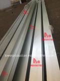 Megatro 11/22kv H Typ Vermittler Pole