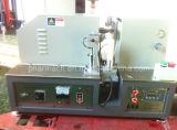 Mini máquina ultrasónica del lacre del tubo TFS-005