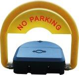 駐車ロック(CS101)