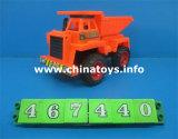 Giocattolo caldo dell'automobile della costruzione del giocattolo di attrito di vendita (467445)