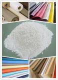 El sílice aditivo revestimiento textil