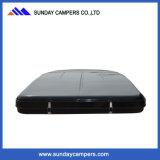 Personen-hartes Shell-Dach-Oberseite-Zelt der Zubehör-4X4 grosse der Größen-3 für Verkauf