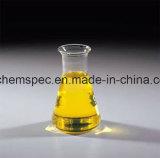 El cuidado de piel bate el polisorbato químico 20 del emulsor