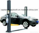 Подъем Автомобиля 2 Столбов Ce Стандартный Экономичный Гидровлический