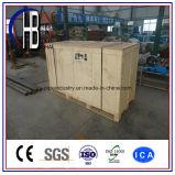 Top Machine de serrage hydraulique hydraulique à grosse hauteur de 1/4 '' - 2 ''