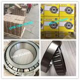 Peças de automóvel de alta precisão de Bearin Cônicos fabricados na China (32004)