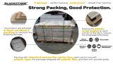600X600mm 자연적인 돌 건축 계획 (JZ6040)를 위한 Polished 사기그릇 도와