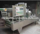 Máquina de enchimento da selagem do copo automático (BF-H6)