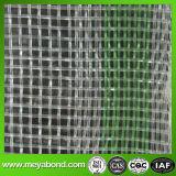 最上質の50網130GSMの透過反昆虫のネット