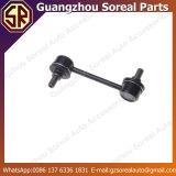 Auto Part Stabilizer Link 48820-47010 SL-3640 para Toyota Corolla