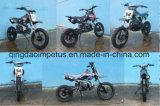 Bike Im-dB14 грязи EPA и EEC 110cc