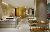 Hot Sale usine cosmétique de vente directe de l'unité d'affichage