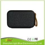 Мода дизайн портативный мини водонепроницаемый динамик Bluetooth