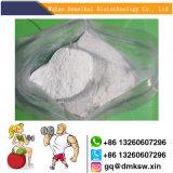 CAS 58-33-3 активных фармацевтических ингредиентов Promethazine Promethazine Hydrochlorine (HCl)