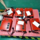 Affichage LCD off-Grid Onde sinusoïdale pure Convertisseur de courant 24V1440W